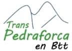 Trans Pedraforca